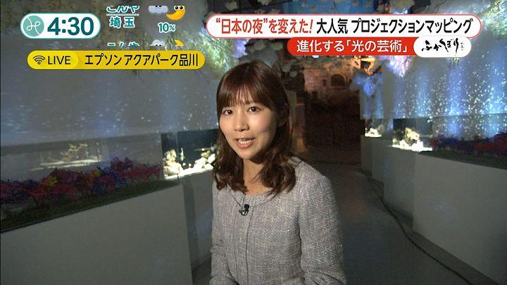 takeuchi20151112_10.jpg