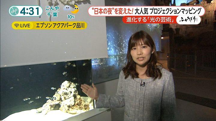 takeuchi20151112_11.jpg