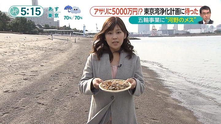 takeuchi20151113_01.jpg