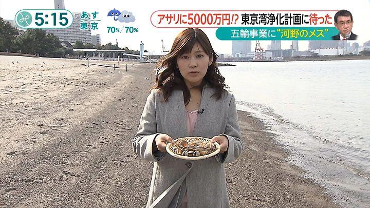 takeuchi20151113_02.jpg