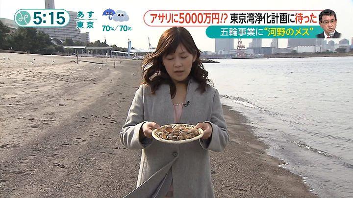 takeuchi20151113_04.jpg