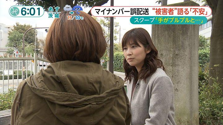 takeuchi20151113_05.jpg