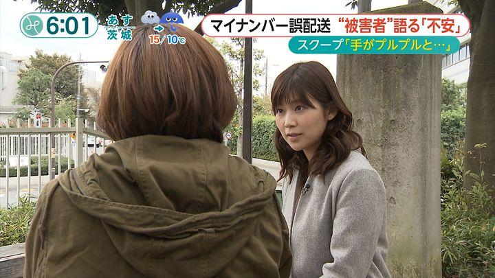 takeuchi20151113_06.jpg