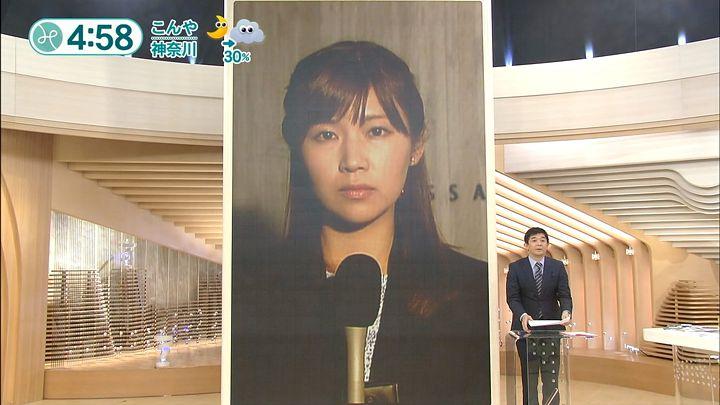 takeuchi20151116_01.jpg