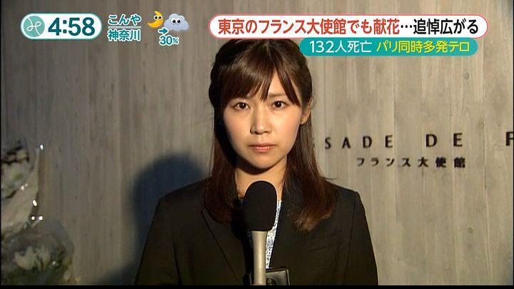 takeuchi20151116_02.jpg