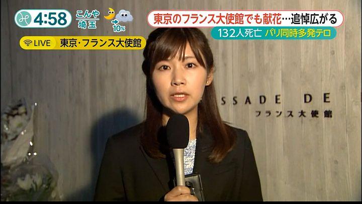 takeuchi20151116_03.jpg