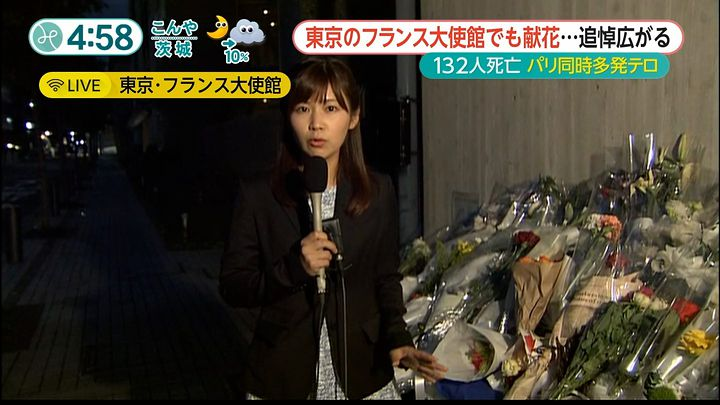 takeuchi20151116_04.jpg