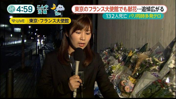 takeuchi20151116_05.jpg