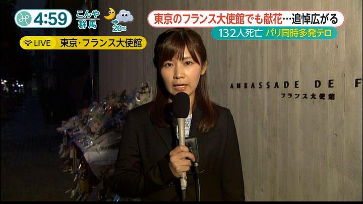 takeuchi20151116_06.jpg