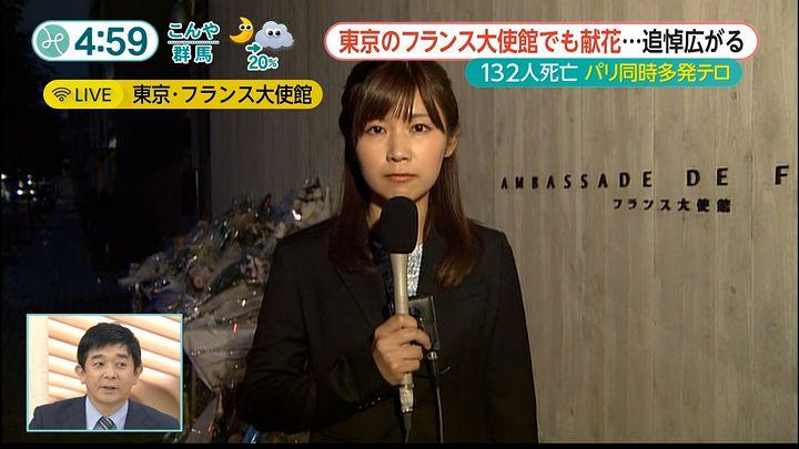 takeuchi20151116_07.jpg
