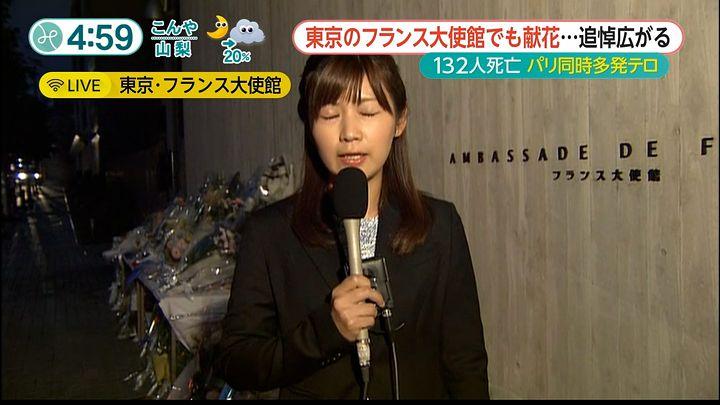 takeuchi20151116_08.jpg