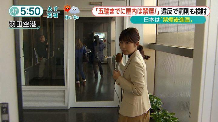 takeuchi20151130_01.jpg
