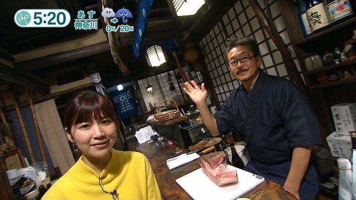 takeuchi20151201_01.jpg