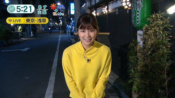 takeuchi20151201_02.jpg