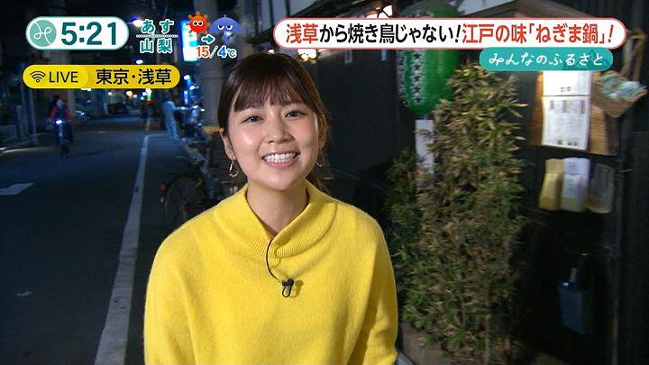 takeuchi20151201_04.jpg