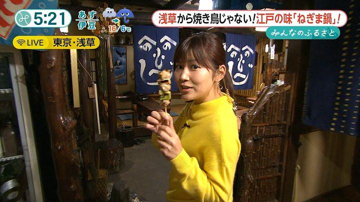 takeuchi20151201_05.jpg