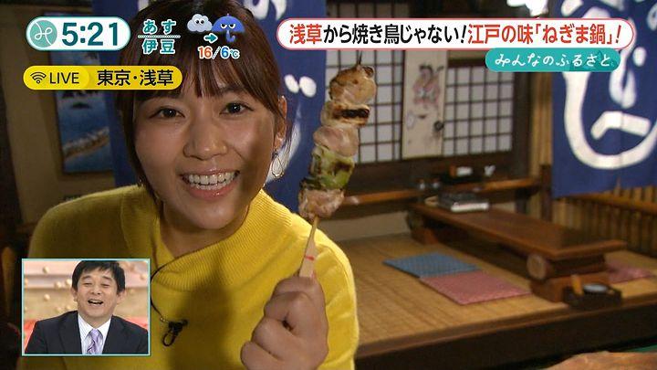 takeuchi20151201_06.jpg
