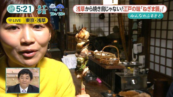 takeuchi20151201_07.jpg