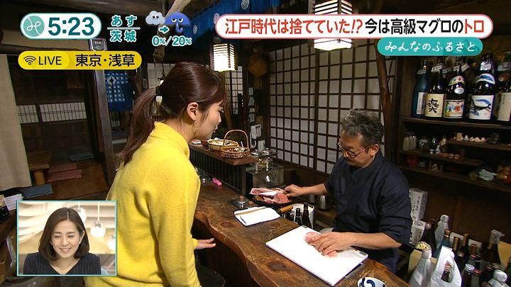takeuchi20151201_09.jpg