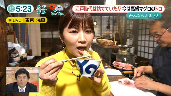 takeuchi20151201_10.jpg