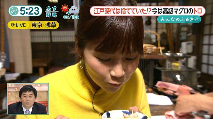 takeuchi20151201_12.jpg