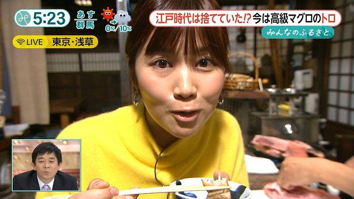 takeuchi20151201_13.jpg