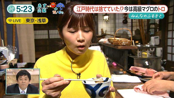 takeuchi20151201_14.jpg