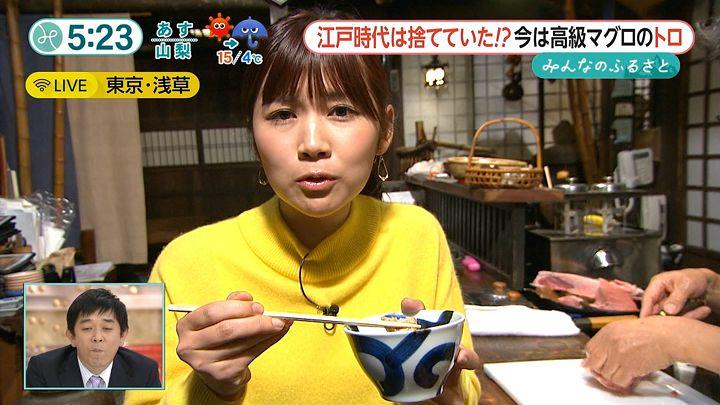 takeuchi20151201_15.jpg