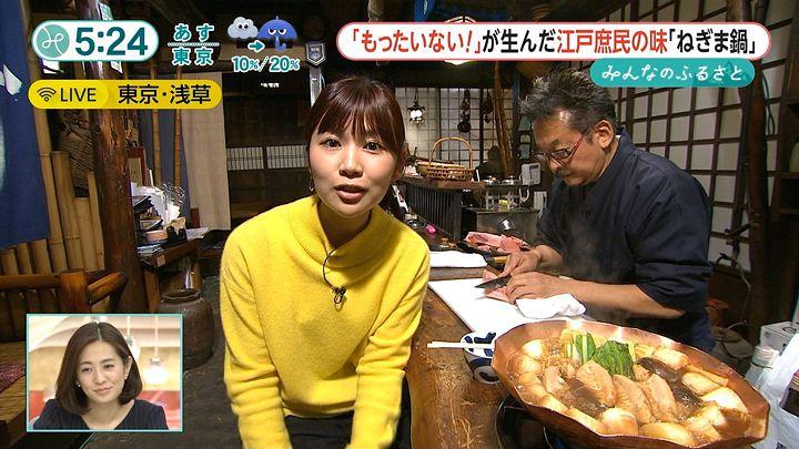 takeuchi20151201_18.jpg