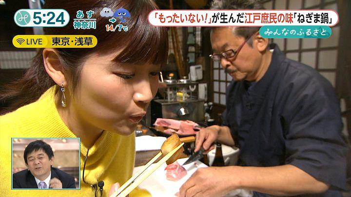 takeuchi20151201_19.jpg