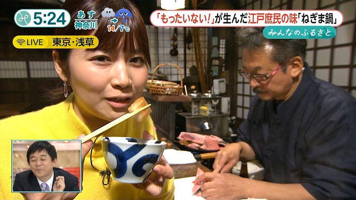 takeuchi20151201_20.jpg