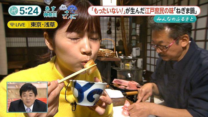 takeuchi20151201_21.jpg