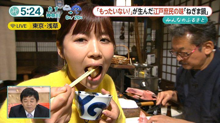 takeuchi20151201_22.jpg
