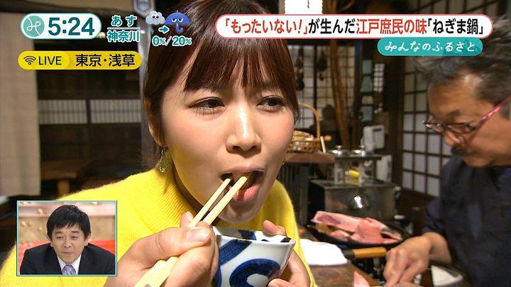 takeuchi20151201_23.jpg