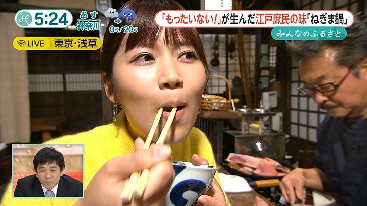 takeuchi20151201_24.jpg