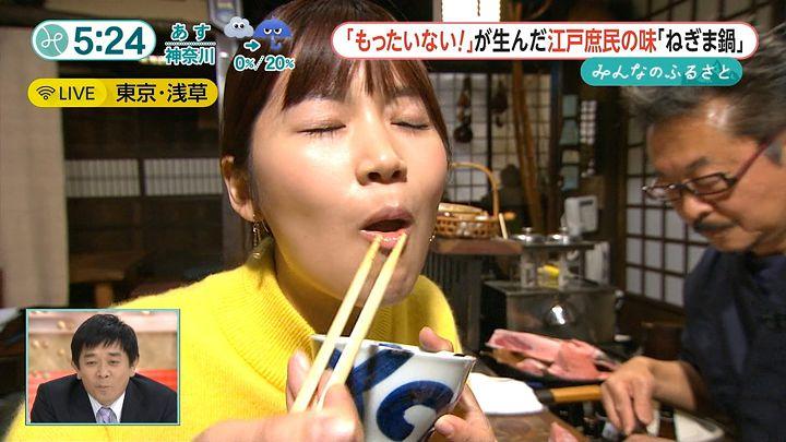 takeuchi20151201_25.jpg