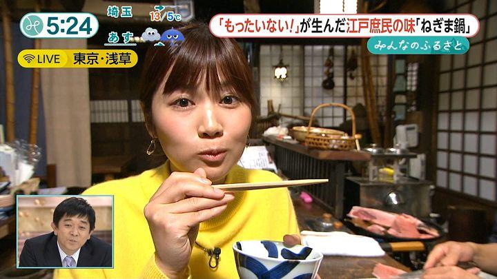 takeuchi20151201_26.jpg