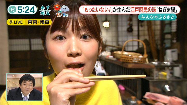 takeuchi20151201_27.jpg
