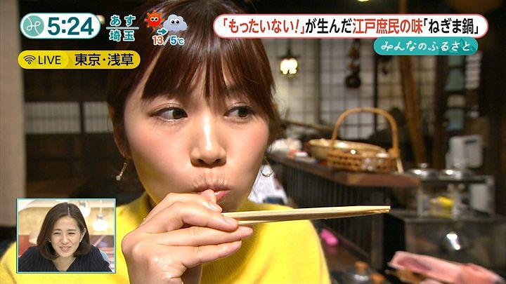 takeuchi20151201_28.jpg