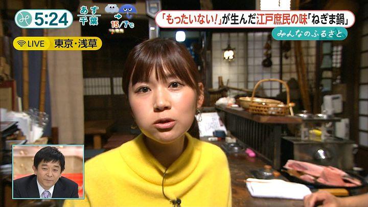 takeuchi20151201_30.jpg