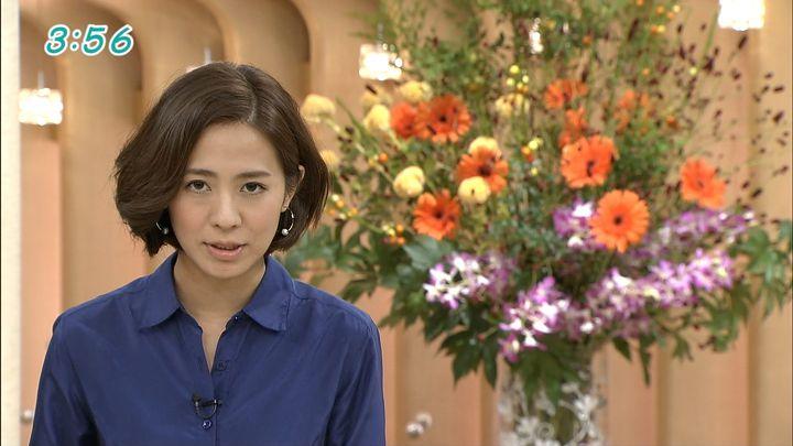 tsubakihara20150903_01.jpg