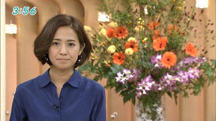 tsubakihara20150903_02.jpg