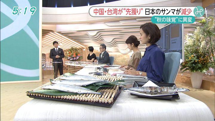 tsubakihara20150903_10.jpg