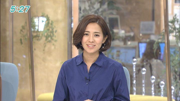 tsubakihara20150903_11.jpg