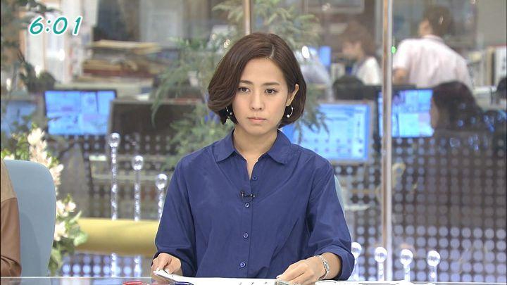 tsubakihara20150903_13.jpg