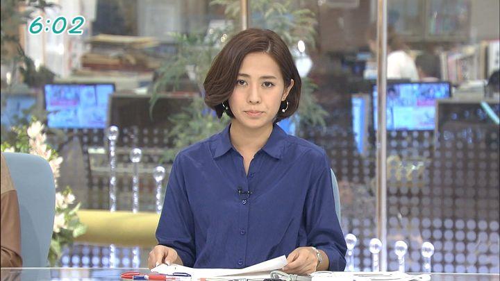 tsubakihara20150903_15.jpg