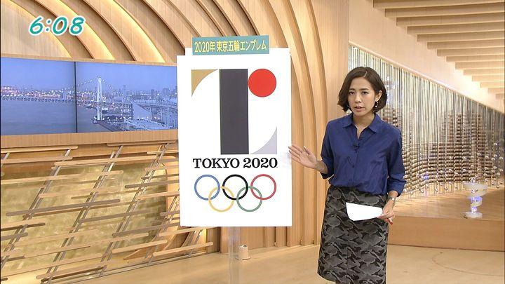 tsubakihara20150903_20.jpg