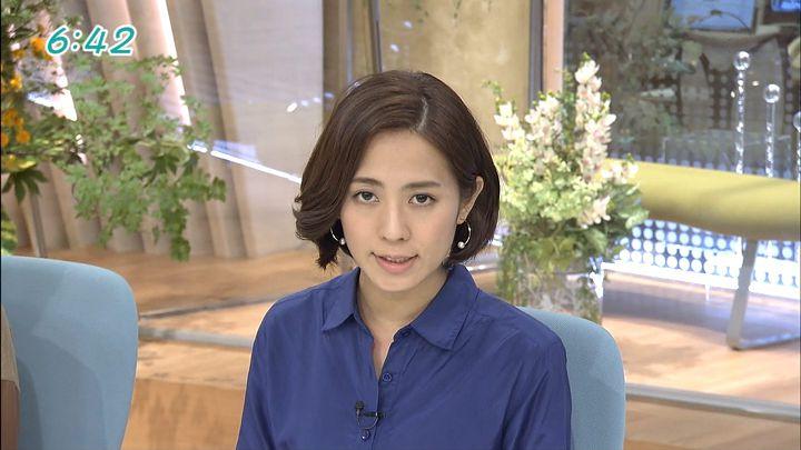 tsubakihara20150903_23.jpg