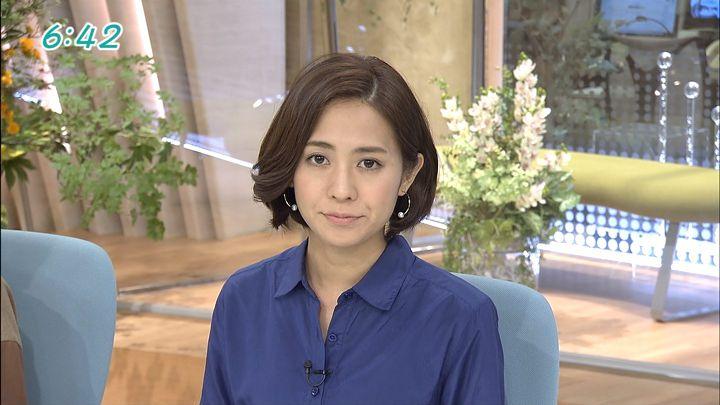 tsubakihara20150903_24.jpg