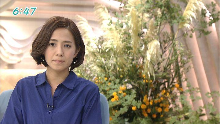 tsubakihara20150903_26.jpg